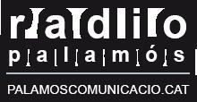 Radio Palamós